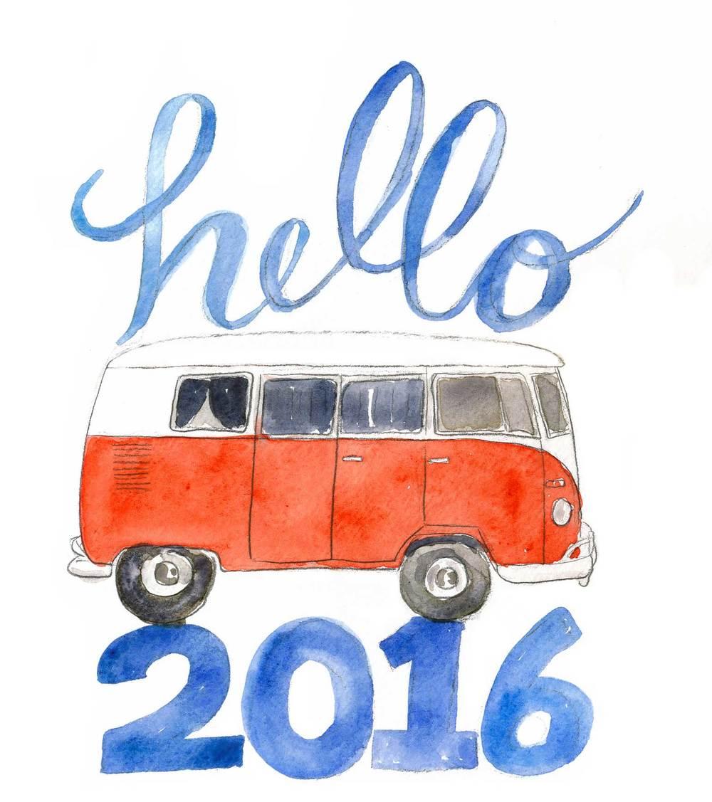 drawingsarah.com | hello2016