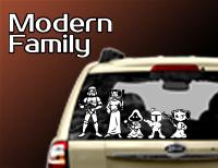 JFC_ModernFamilyJPG.jpg
