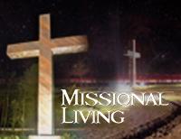 JFC_POD_MissionalLivingJPG.jpg