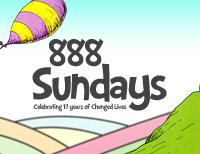 JFC_888 Sundays_POD.jpg
