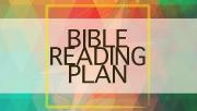 2 ONE YEAR BIBLE.jpg