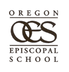 OES_logo_v2.png