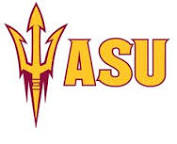 ARIZONA STATE UNIVERSITY   Holly Moore Eric Piispanen