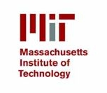 MASSACHUSETTS INSTITUTE OF TECHNOLOGY   Benjamin Lin