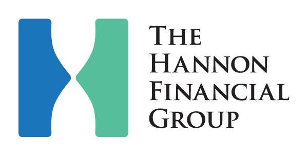 thfg-logo.png