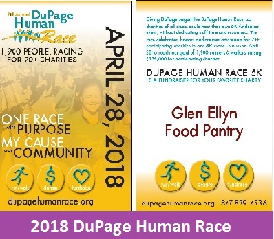 DuPage Human Race 2018.jpg