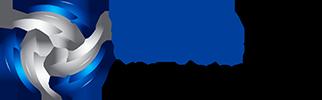 tracelink-logo-transparent.png