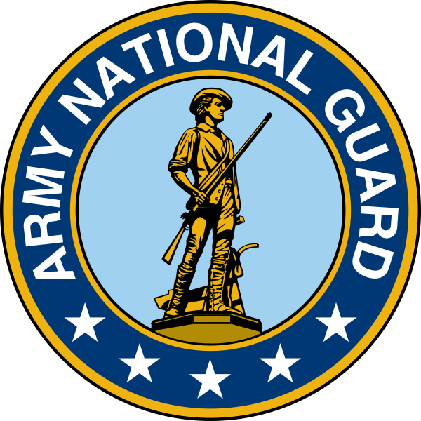 600px-us_army_national_guard_insignia_svg.png