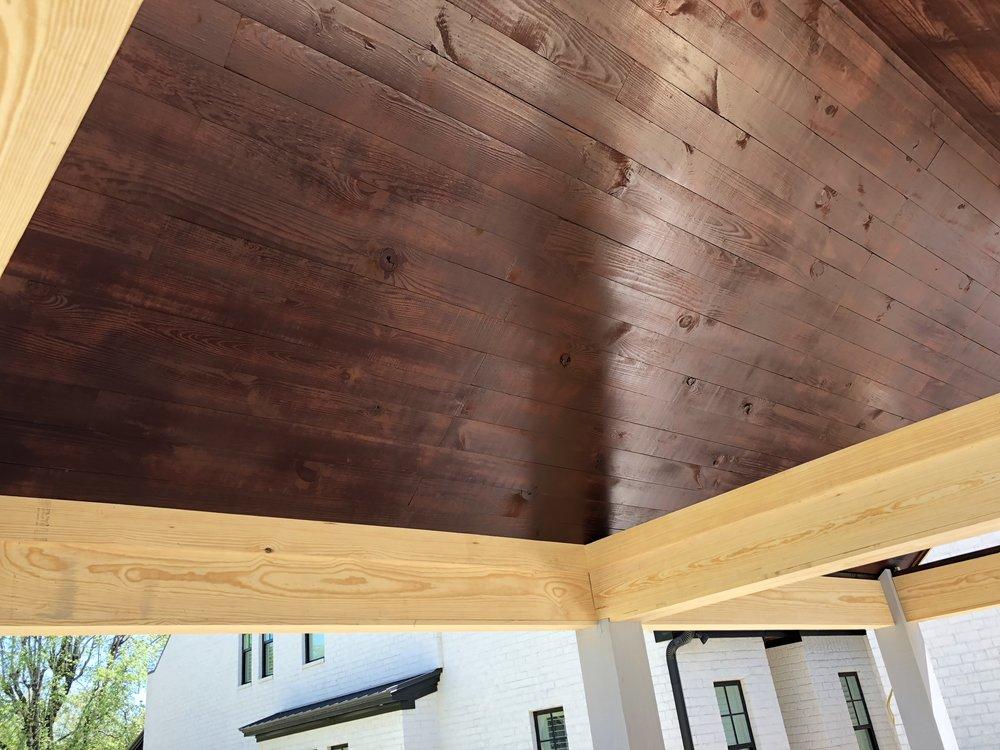 shultz wood 1.jpg