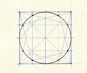 jbloodcircle.plan.jpg