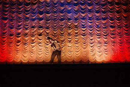 white & Black minstrel show 2007.jpg