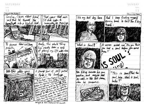 comic hermit diary.jpg