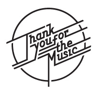thank you for the music.jpg
