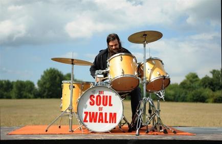 soul of zwalm.jpg