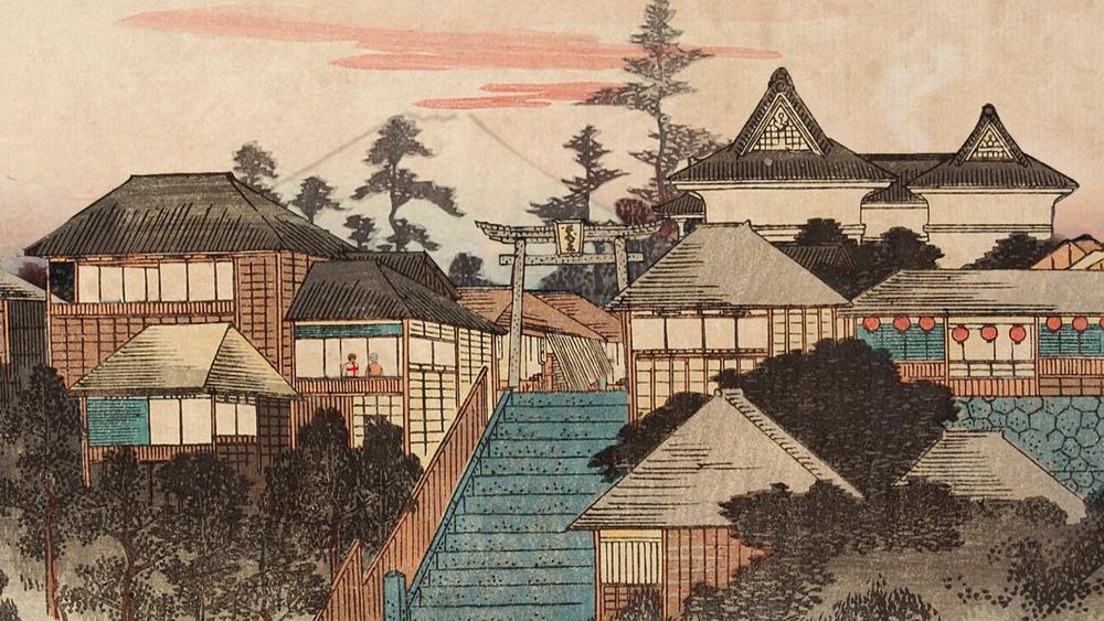 Ajin Edo Wonderpark 1.jpg