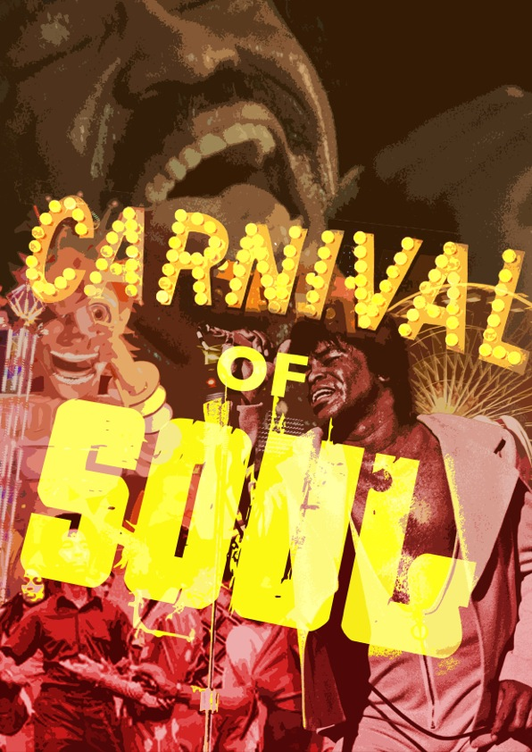 CARNIVAL OF SOULS LORES.jpeg