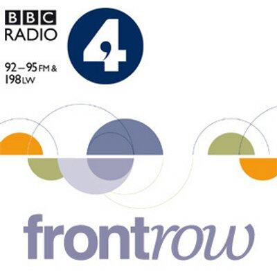 front-row-logo_400x400.jpg