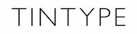 TINTYPE_logo2015 copy.jpg
