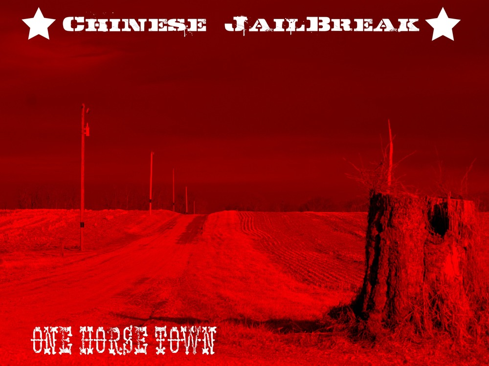 FINAL ALBUM COVER.jpg