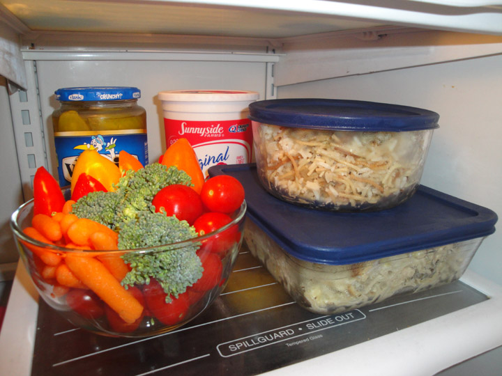 Food in Fridge.jpg