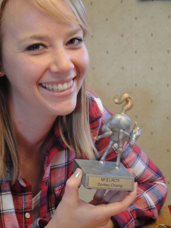 Rachel Donkey Champ Edt.jpg