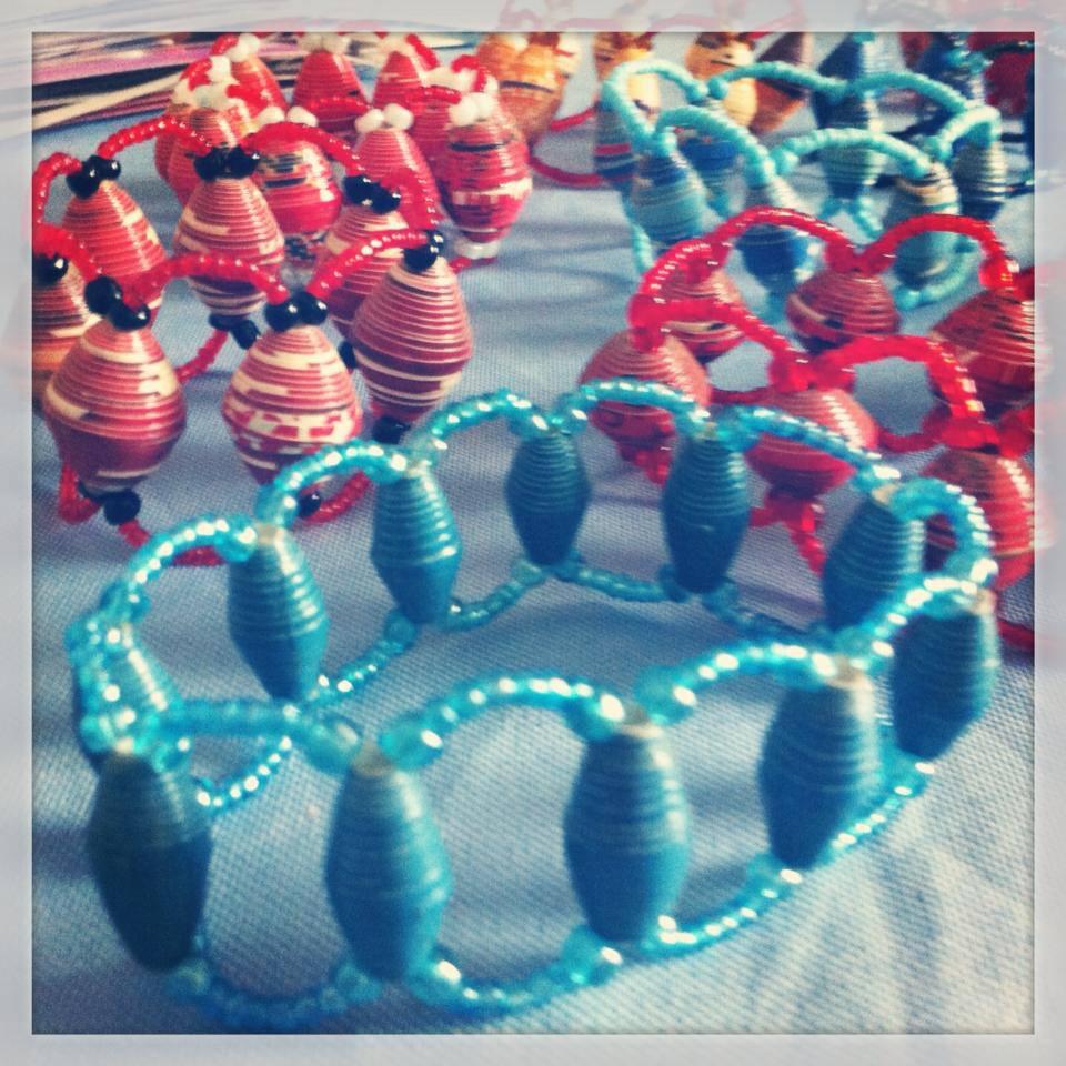 Haitian Bead Bracelets.jpg