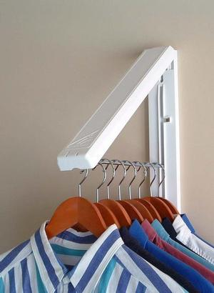 Closet Organizing - Organized By Choice