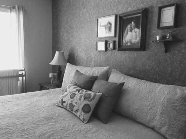 bedroomorganizing
