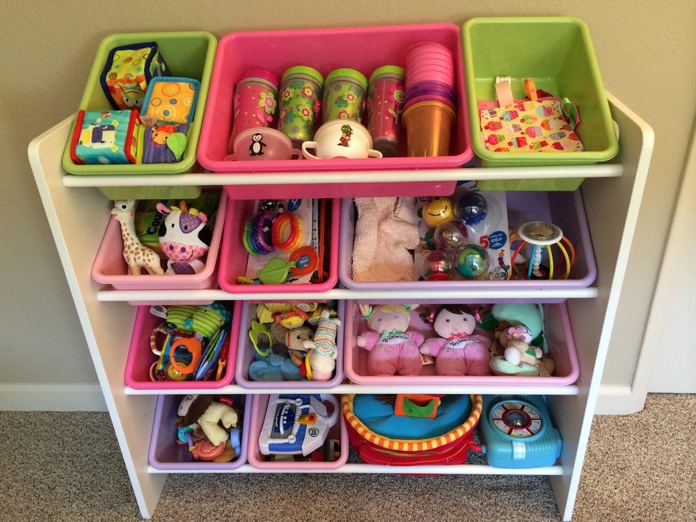 organizing_toys