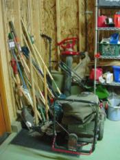garage.organizing