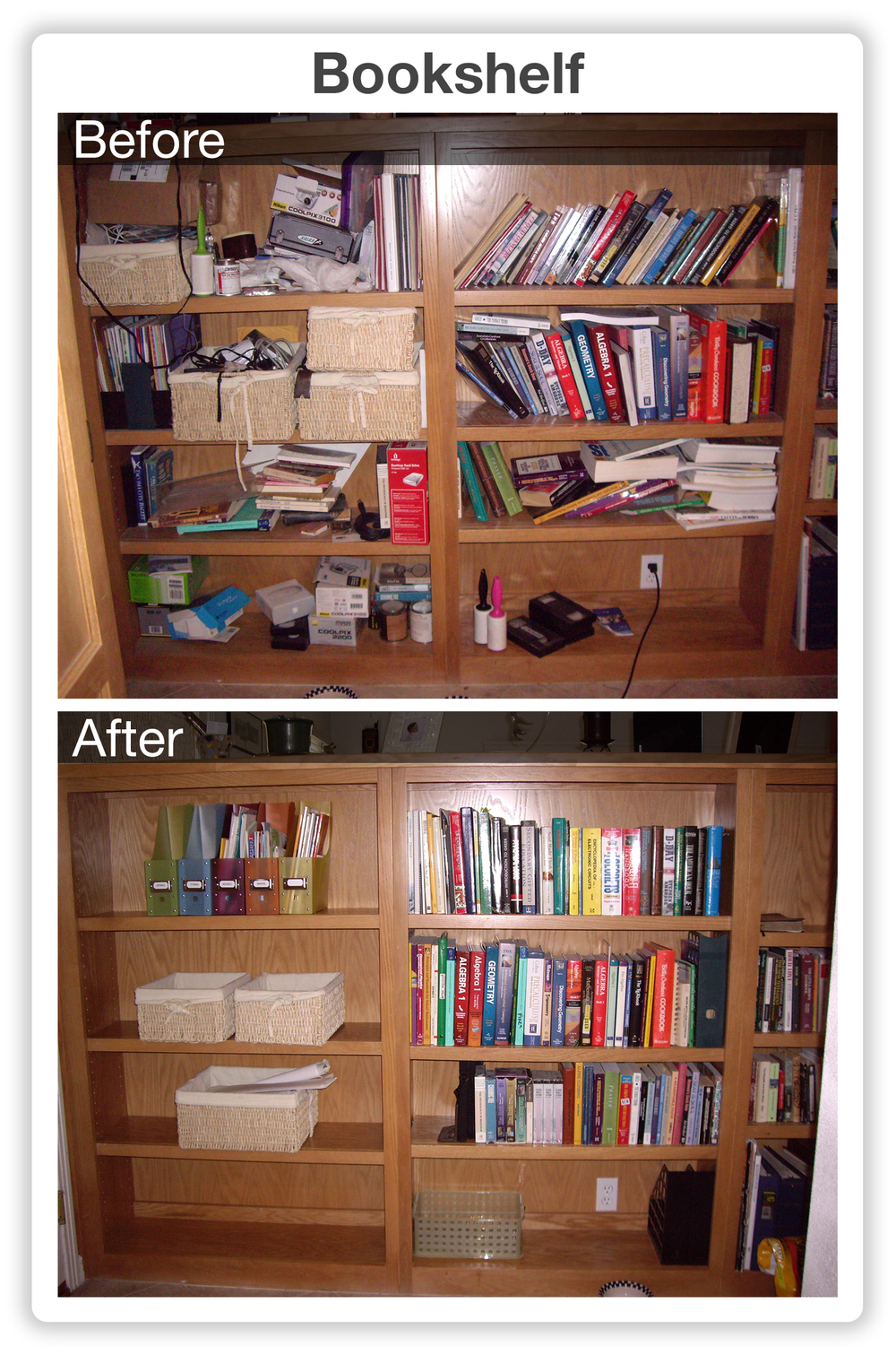 organized_by_choice_bookshelf.jpg