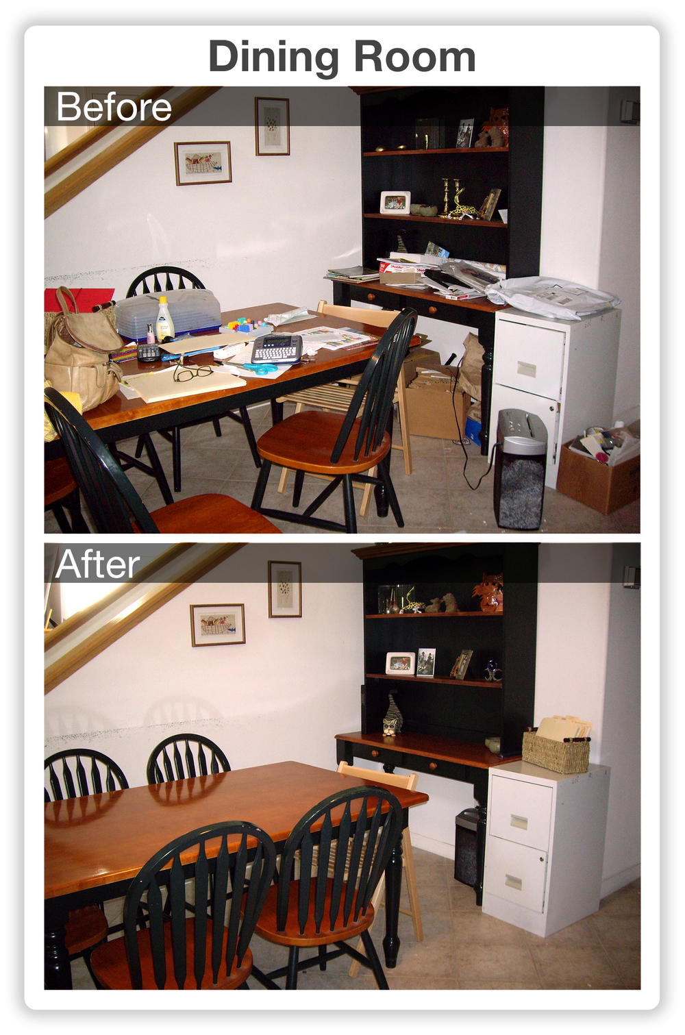 organized_by_choice_dining_room.jpg