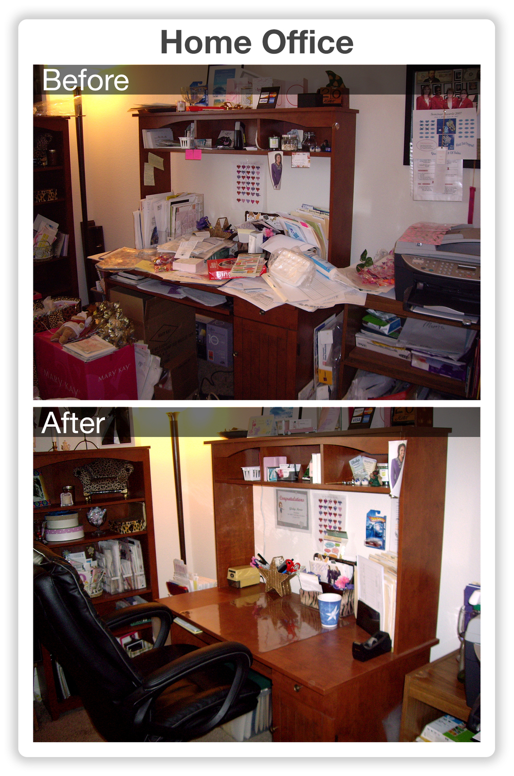 organized_by_choice_home_office_3.jpg