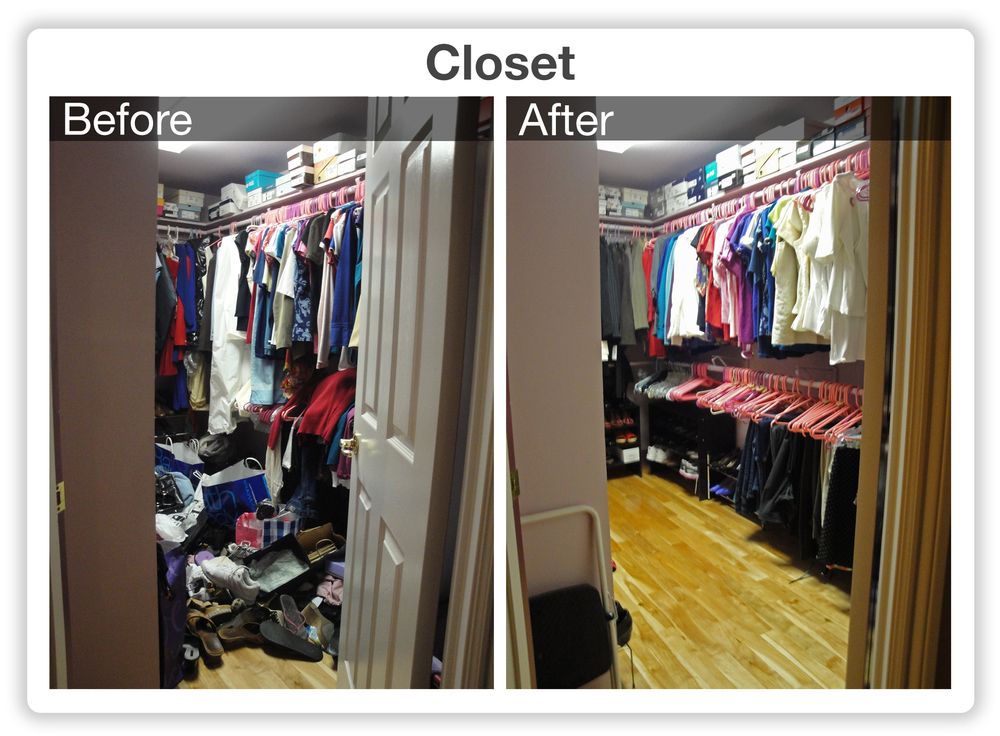 organized_by_choice_closet.jpg