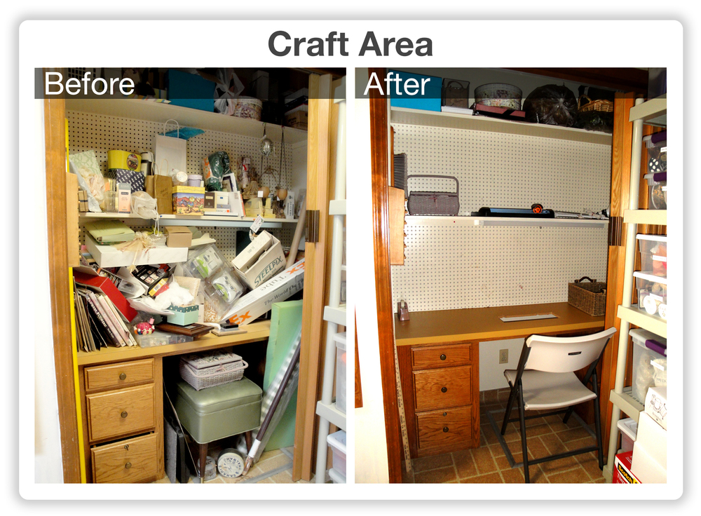 organized_by_choice_craft_area.jpg