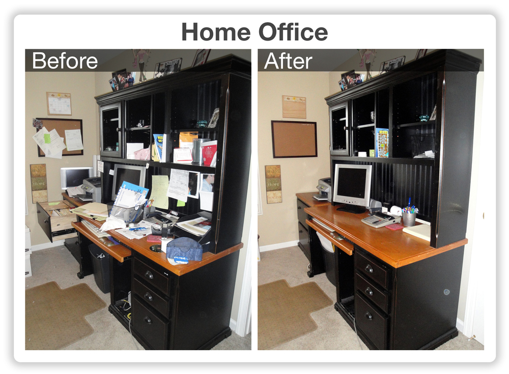 organized_by_choice_home_office_2.jpg