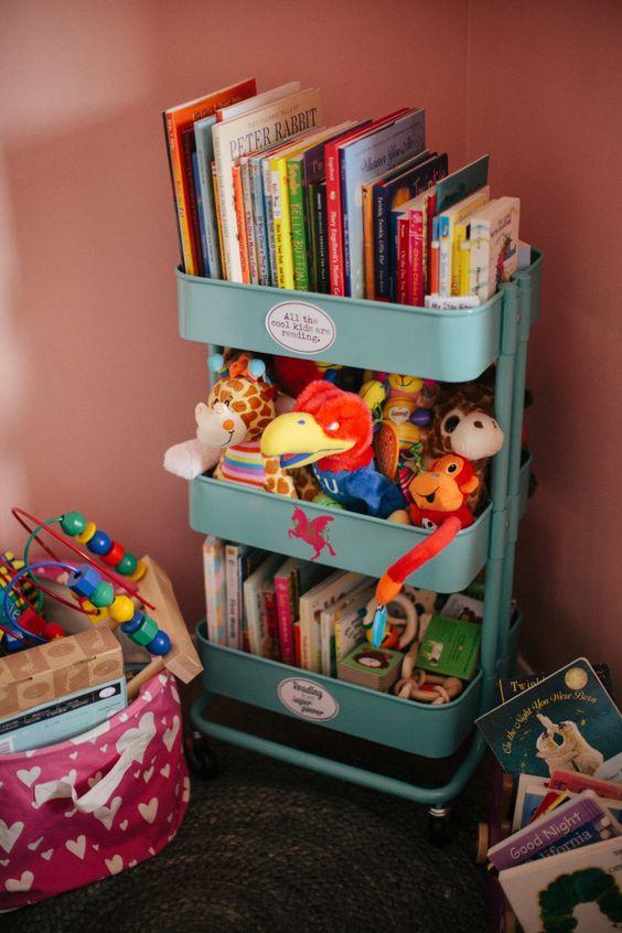 toy.storage
