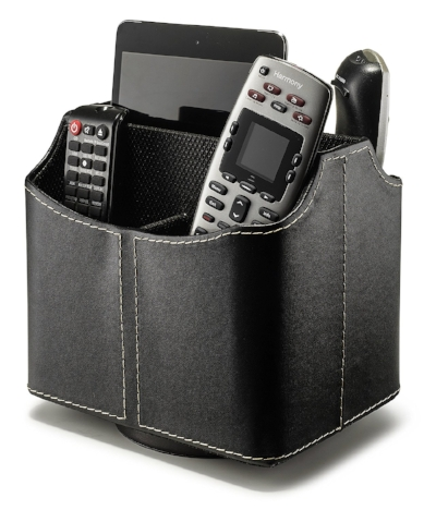 1.18 Remote Control Organizer.jpg