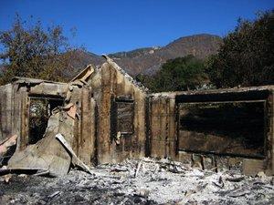 9.17 House Fire.jpg