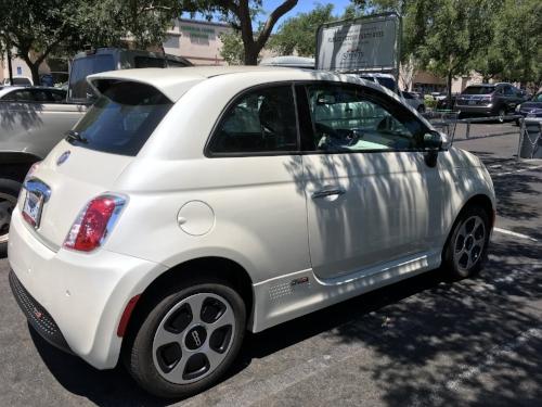 11.17 Fiat.JPG