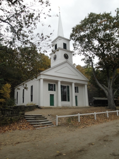 11.17 Meeting Place, Not Church.JPG