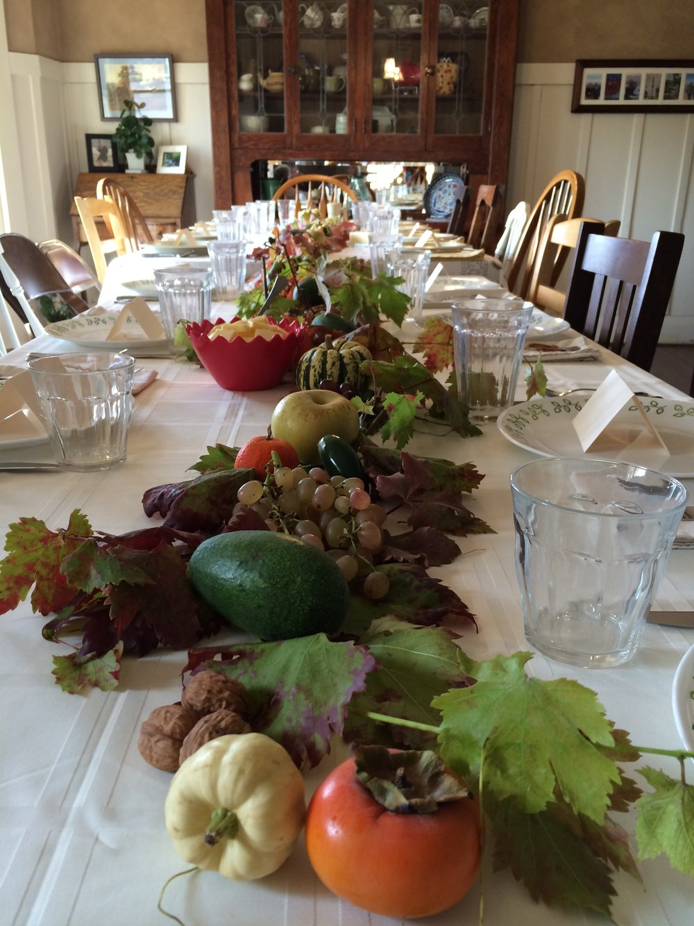 11.17 Thanksgiving Table.JPG