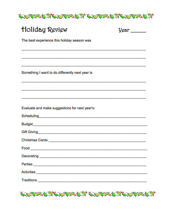 12.17 Holiday Review.png