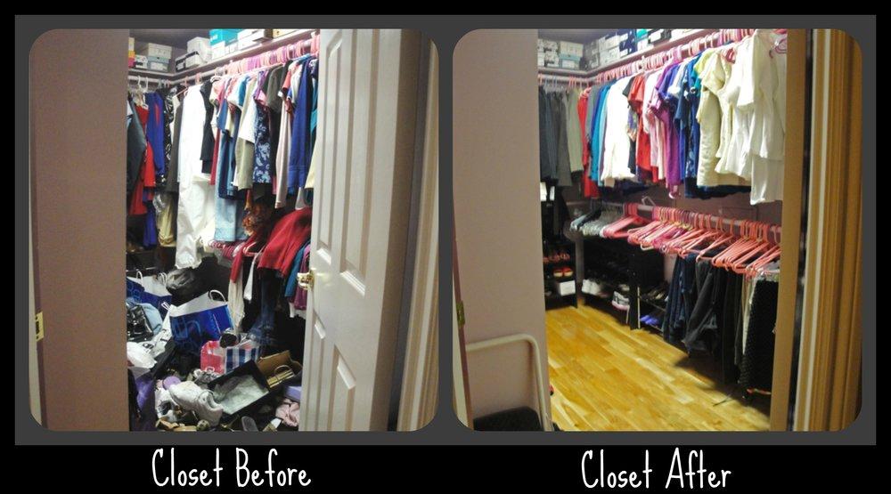 Closet.organizing.jpg