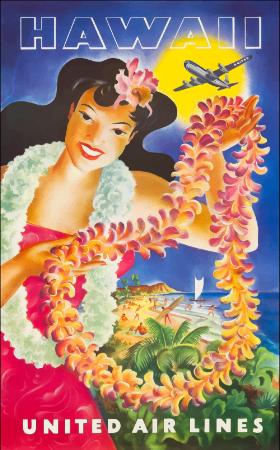 Vintage.Poster.Hawaii.png