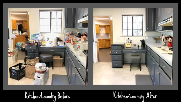 Kitchen Collage RNK.jpg