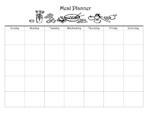 10.18 Meal Planner Copy.png