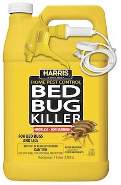 12.18+Bed+Bug+Spray.jpg
