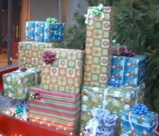 12.18 Gifts.jpg