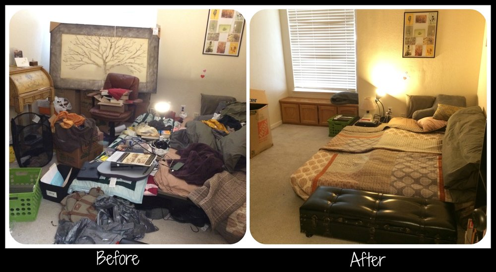 1.19 Bedroom Before.After copy.jpg